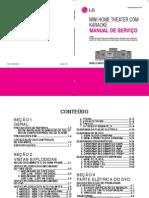 LG AUDIO-_MDS-712[1].pdf