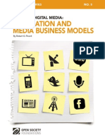 5 - Media-Report-Handbook Digitization and Media Business Models.pdf