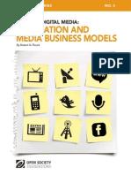 5 - Media-Report-Handbook Digitization and Media Business Models.pdf