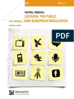 17 - Media-Report-Handbook-Digital TV.pdf
