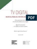 Manual para legisladores (Chile-FUCATEL).pdf
