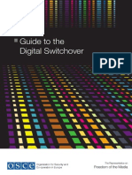 Guide to the Digital Switchover - The Representative on Freedom of the Media - OSCE 2010.pdf
