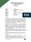 2013-I - D71734 - (07.FS) Tutoria I, Dr. Rioja V