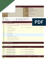 bo sickings degree audit 04-16-2014