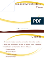 omundoemquevivi-130221111140-phpapp01