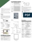 TP02G-AS1 Instruction En
