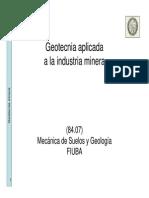 15a Geotecnia minera