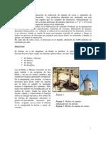 (248932022) 06_Apunte Molienda