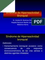 clase12bhiperreactividadbronquial-120511202812-phpapp01