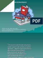 planejamentoestratgicooficina-111029111557-phpapp02.pdf