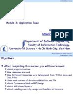 03.ApplicationBasic