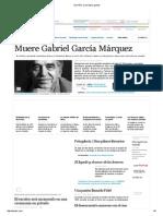 EL PAÍS_ el periódico global_18deMayo