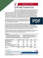 KOSTChill EG HD Heat Transfer Fluid.pdf