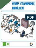 145603363-Bombas-Motores.pdf