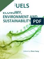 Biofuels Economy