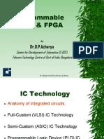 FPGA (1)