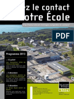 4e Couv Phare Ouest