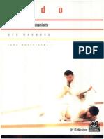 Judo - Iniciacion y Perfeccionamiento
