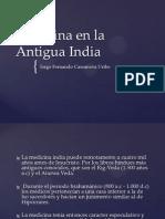 Medicina en La Antigua India_Jorge Cassanova Uribe
