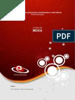 moxa_módulo III