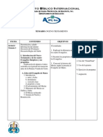 nuevo_testamento_temario.pdf