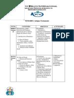 antiguo_testamento_temario.pdf
