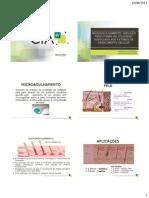 Microagulhamento PDF