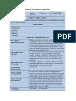 Unidad didáctica 13.docx