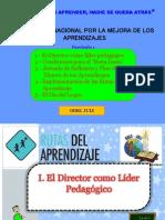 rutasdeaprendizaje20140decjuli-140109075503-phpapp01