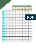ACOPLAMENTOS ISO.pdf