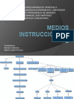 MEDIOS INSTRUCCIONALES.pptx