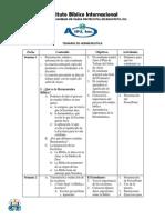 Temario-de-Hermeneutica .pdf