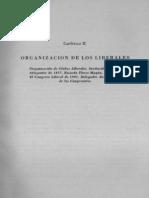 HistoriaDeLaRevolucionMexicana-LaEtapaPrecursora-Cap02[1]