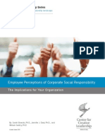 EmployeePerceptionsCSR.pdf