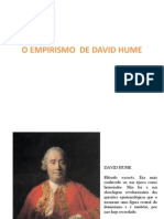 2013-14-D.Hume