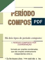 periodo-composto