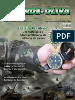 08 Revista Verde-Oliva Escolas Militares