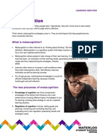 TipSheet_Metacognition
