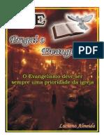 LIVORO IDE PREGAI O EVANGELHO.docx