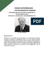 Devorando Enfermedades.pdf Tiburones