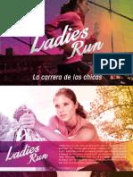 (232414520) ladiesrun (1).doc