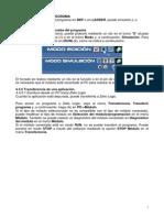 Manual Zelio Cap 04_4
