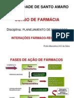 2_interações_farmaco_receptor