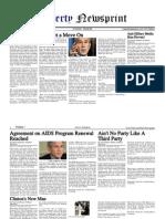 LibertyNewsprint com 2-28-08 PM Edition