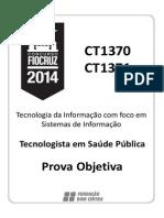 Tecnologista-CT1370-CT1371