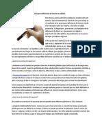 Causas y diagnóstico de la anemia por deficiencia de hierro en adultos.pdf