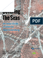Covering the Seas