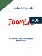 Proyecto Integrado Joomla - Carlos Blanco Rojas (Definitivo)