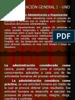 Administracion i Uno(1)