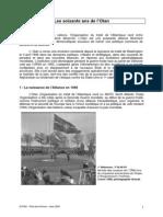 la gaucheOTANParti Fracture à justice et Le Monde de 8nO0PwkNX